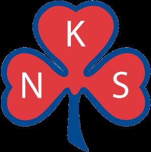 Sanitetens bhg logo